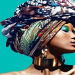 The Doek: The Must H...