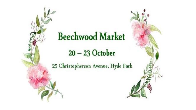 Beechwood Market