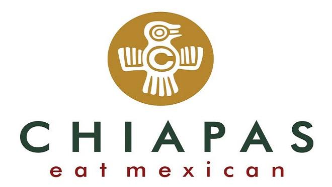 Chiapas – The Zone @ Rosebank Food Court