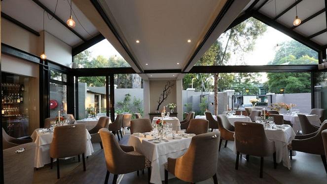 clico-restaurant_johannesburg