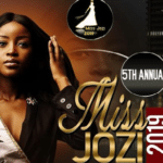 Miss Jozi 2019 Grand Finale