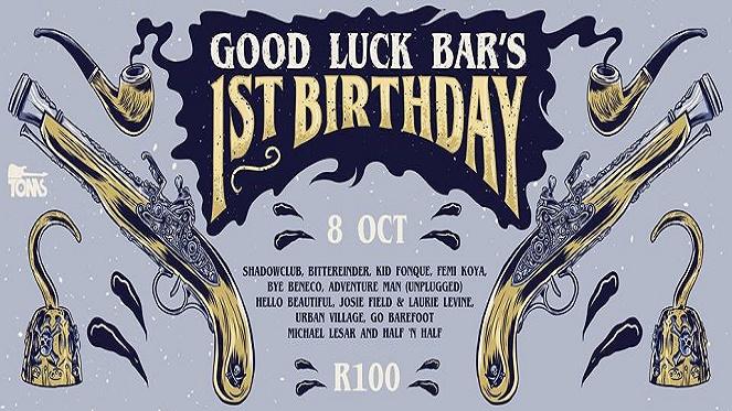 good-luck-bar