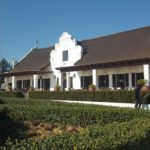 Experience Kievits Kroon Country Estate