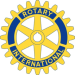 Join The Rotary Club With These Fundraisers!