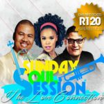 Vaal River Carnival Sunday Soul Sessions