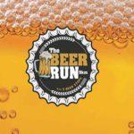 The Beer Run OctoBEERfest