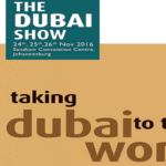 The Dubai Show