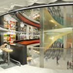 Fourways Mall Set To Complete Phase One Of Their Massiv...