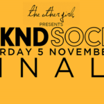 The Wknd Social Finale