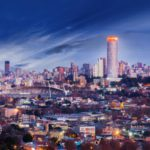 The Seven Manmade Wonders of Johannesburg
