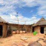 Kwa-Khaya Lendaba Cultural Village – Mysticism in Job...