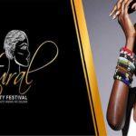 Natural Hair & Beauty Festival