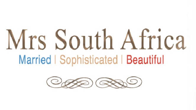 Mrs South Africa Grand Finale