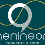 Don't Miss oneNINEone's Scrumptious Movember Kitchen ...