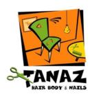 Give Your Hair A Makeover At Tanaz Hair Salon