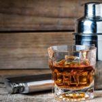 Whisky & Spirits Live - Sandton