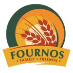 Fournos Has Your Christmas Wrapped Up