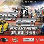 Fast Fest