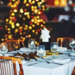 Christmas Feasts In Johannesburg - 2020