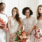 The Joburg Wedding Expo 2018