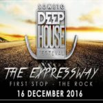 The Soweto Deep House Festival