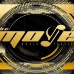 The Movie Music Festival