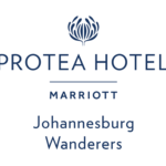 Take A Breather At Protea Hotel by Marriott Johann...
