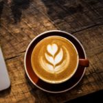 Top Coffee Shops in Johannesburg
