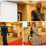 Introducing The Maboneng Fashion Week