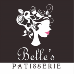 Check Out The Brand-New Belle's Patisserie Bluebir...