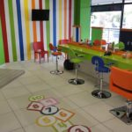 Kid-Friendly Hair Salons