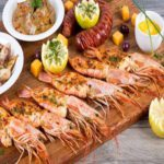 Calisto's Portuguese Restaurant