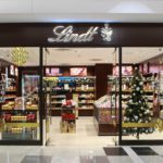 A New LINDT Chocolate Boutique Sweetens Up Menlyn This ...