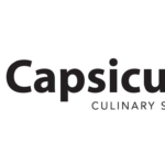 Become Part Of The Foodie World With Capsicum Culinary ...