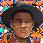 Samthing Soweto Album Launch #ISPHITHIPHITHI