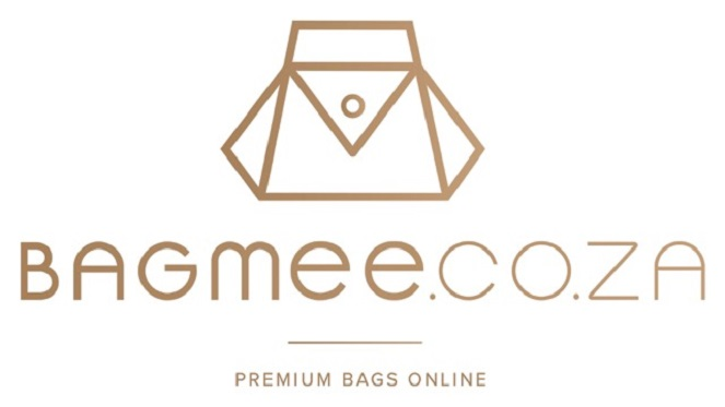 Handbag Shopping Made Easy Thanks To Bagmee!