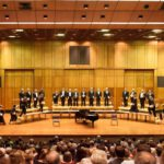 Johannesburg International Mozart Festival