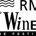 RMB WineX 2018: The Must-Attend Wine Event of the Year