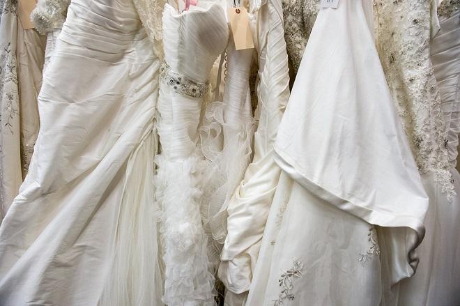 bridal boutiques 2