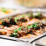 Budget Restaurants: Buffets On A Budget