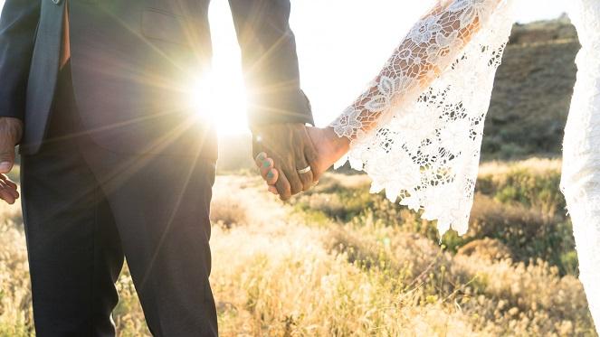 The Wedding Expo Joburg North 2019