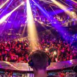 Cool EDM Clubs In To...