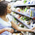 Why We Need To Panic About Panic Buying