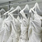 Wedding Showcase At Monte Vista