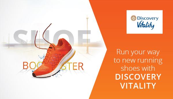 43653DHV Shoe Booster Digital Ads Joburg.co.za_600x343_V2_JM-7