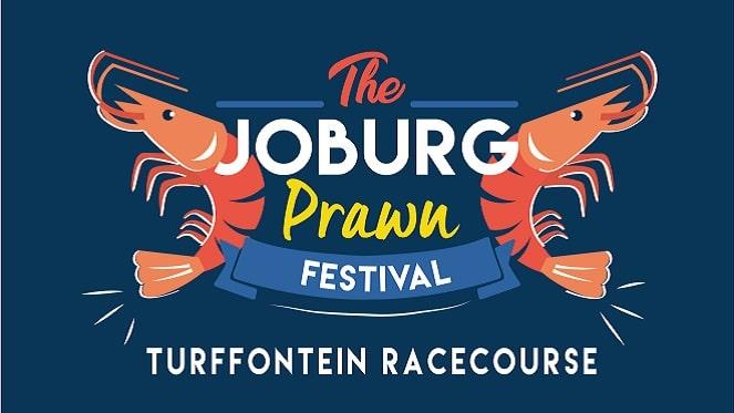 Joburg Prawn Festival