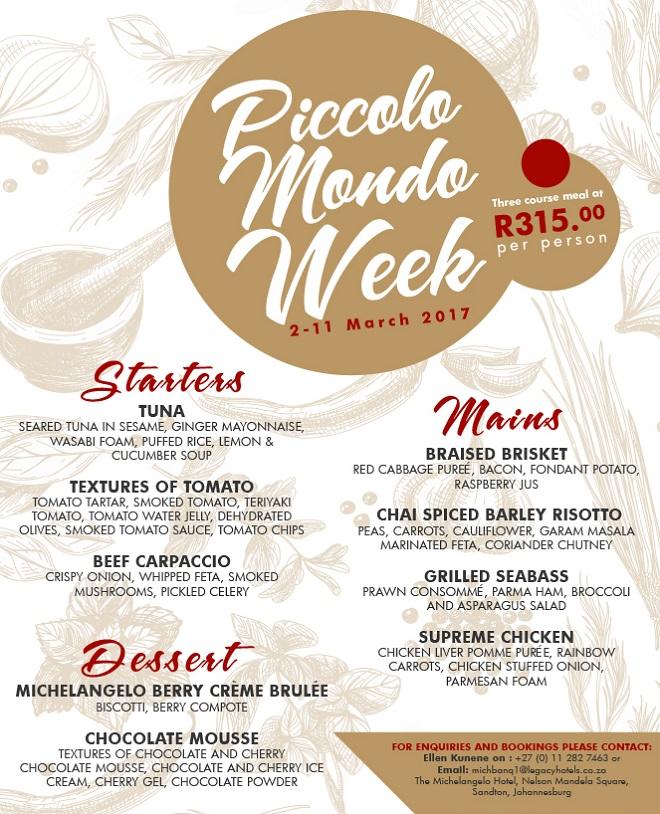 Piccolo-Mondo-Week-2017-v8-SMALL
