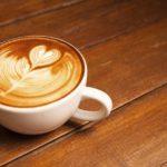 Coffee Shops To Chec...