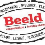 The Beeld Holiday Show 2019
