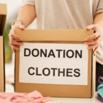 Where To Donate Your Unwanted Things
